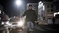找部电影看18:韩国青年演员河正宇在电影《黄海》中把久男演活了-天恩电影社