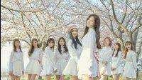 【K-POP】2017年我最喜欢的100首Female歌曲精编