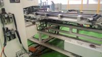 电梯门板焊接生产线