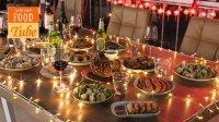 Happy New Year——年夜饭