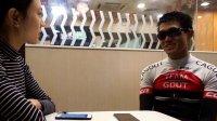 《美骑快讯》第195期 面包男背后的男人 12小时狂飙400公里的真相