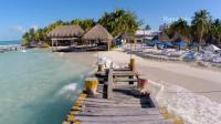 墨西哥 女人岛 旅拍