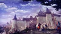 《天国: 拯救》首发试玩01 故事起源于中世纪小镇