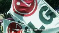 韩国热门手机榜 国产全无三星垄断