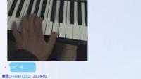 [中级班 第一课  慢四基本和弦练习1]