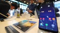 三星S9发布即开售|vivo APEX正式登场|索尼XZ2推出在即