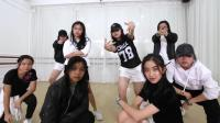 Basic HIP HOP DANCE FDC Mall - 儿童 Kids 少儿 幼儿舞蹈视频教学