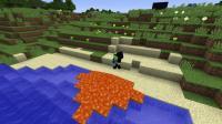【森林之森动画】MC中的7种整蛊方法 | Minecraft我的世界动画片