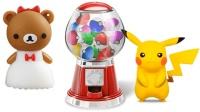 幸运小球色彩小熊色彩英语玩具英语儿童英语ABC少儿英语ABC