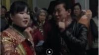 黔西北民间艺术, 贵州戏曲, 花灯戏, 莲花闹