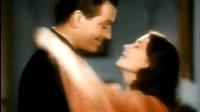 口琴经典名曲《友谊地久天长》-【魂断蓝桥】视频剪辑, 一段凄美的爱情, 一曲唯美忧伤的旋律。