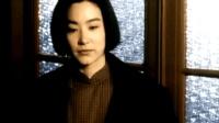 一曲《滚滚红尘》林青霞MV看得荡气回肠-高胜美演唱