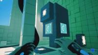 【培根炒饭】《Q.U.B.E. 2》02 解谜游戏的天才×2