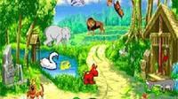 圣桑《动物狂欢节》双钢琴