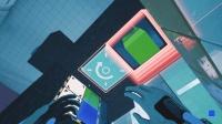 【培根炒饭】《Q.U.B.E. 2》03 解谜游戏的天才×3