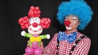 气球君在愚人节被同学愚弄了 #认真搞笑#