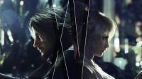 《最终幻想15》流程向视频 第二期
