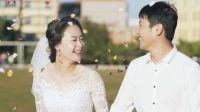 2017婚礼电影集锦 | YXDFILMS时间轴