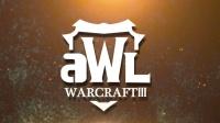 【AWL2018】胜者组第一轮 120 vs Lucifer 中韩鬼王对决  一百二第一视角