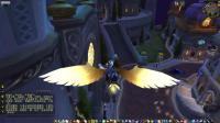 大祭司的寻觅者牧师MS魔兽世界全职业坐骑任务x天马骑士x版WorldOfWarcraft
