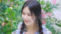 180419 2018 P&I 韩国美女模特 车模 송다혜(宋多慧)