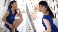 漂亮模特使用效果 图丽TOKINA广角 11-20mm F2.8恒定大光圈  人像 风景头 佳能60d70d