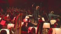 大提琴《爱的礼赞》爱德华·埃尔加