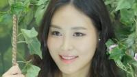 180420 2018 P&I 韩国美女模特 车模 고우리(高侑利)