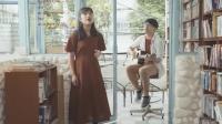 校园好声音47|杨舒帆〈Hello Anyung〉|乐人|aNueNue彩虹人M200飞鸟吉他