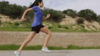 吴栋说跑步: 如何选择夏季的跑鞋?