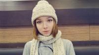 katya lischina 写真 世界第一美女