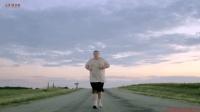 吴栋说跑步: 两个数据评估如何开始跑步下: BMI