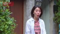 《轻松学会武汉话》自带戏剧效果的汉腔汉调