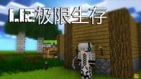 [FY031]我的世界1.12-Minecraft极限生存 第【2】期