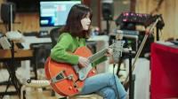 Kim SuYoung - 김수영 - Cheek to Cheek -Cover-