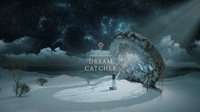 Dreamcatcher(捕梦网)《YOU AND I》官方MV