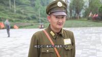 第一集 重庆-南宁 摩旅骑行海南岛, 寻找心中那片海