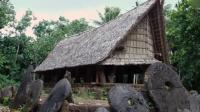 太平洋岛国拿石头当货币, 买房子娶老婆