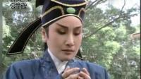歌仔戏曲调(更鼓反)宝贝王爷贵千金-054英雄气慨好度量