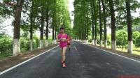 吴栋说跑步: 马拉松和人生的8个阶段(栋哥自拍自导自演)