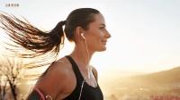 吴栋说跑步: 健康, 需要4个改变