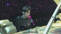 【周杰伦】魔天伦世界巡回演唱会2013-2015【1080p】