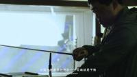 故事 : 声学设计师郭明的平衡哲学