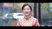「石晨&王志平」婚礼微电影 婚礼壹号出品
