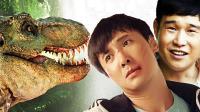六月院线电影看点: 恐龙, 超人, 喜剧!