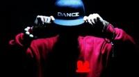 popping街舞-Poppin dancer, Crazy Kyo.m