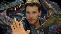 恐龙再暴走, 《侏罗纪世界2》与《侏罗纪公园》比如何?
