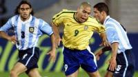 博物馆世界杯: 走访足球王国的荣誉室, 看巴西是怎样包揽二十届世界杯的