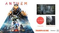 E3 2018: EA PLAY发布会回顾