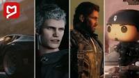 一次看个爽! E3 2018微软XBOX发布会全回顾